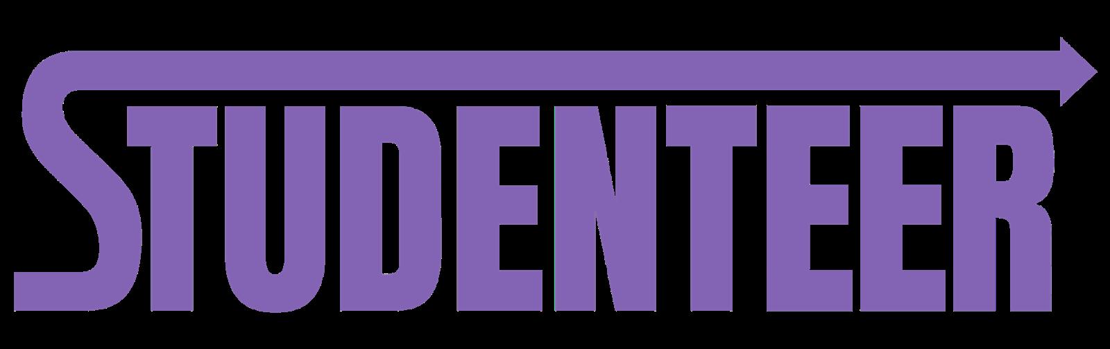 Studenteer